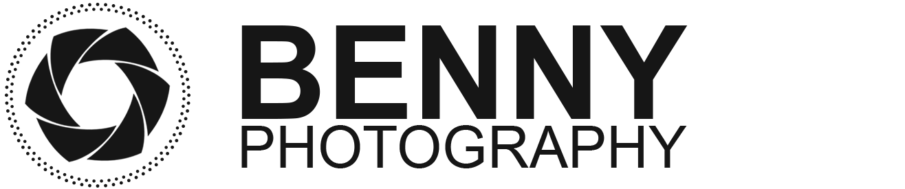 Benny Photography
